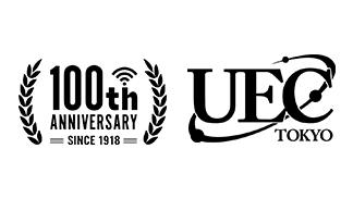Hack U 電気通信大学 2017
