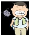 歯周病危険度チェック