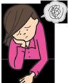 うつ病危険度チェック