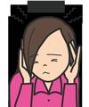 慢性頭痛チェック
