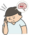 脳梗塞危険度チェック