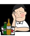アルコール依存度チェック