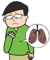 肺の元気度チェック