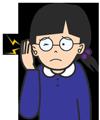 急性中耳炎チェック