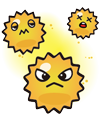 花粉症重症度チェック