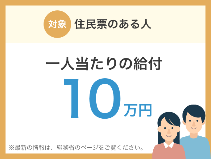 https://s.yimg.jp/images/hometown/cms/covid19support/common/images/img_support_t201_v3.png