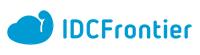 株式会社IDCフロンティアのロゴ