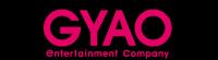 株式会社GYAOのロゴ