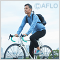自転車保険への加入が義務化へ