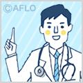新型コロナウイルスCOVID-19で保険はどうなる?