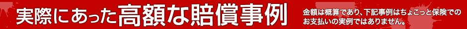 海外旅行保険キャンペーン (ジェイアイ)