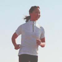 ジョギング・マラソンプラン