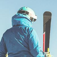 スキー・スノーボードプラン