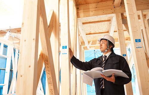 建築施工管理技士