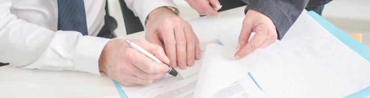 法律ガイドテーマ 就業規則