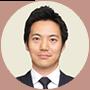 勝浦弁護士