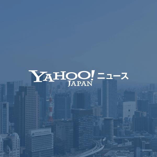 Yahoo! JAPANが提供する「1週間の10万人あたり感染者数(都道府県別)」の情報ページ