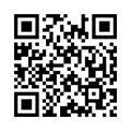GooglePlayのQRコード