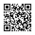 AppStoreのQRコード