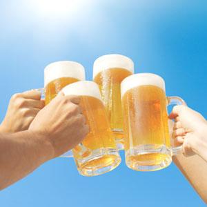 ビールが真ん中にあるまちづくり―ホップの里がビールの里に進化する
