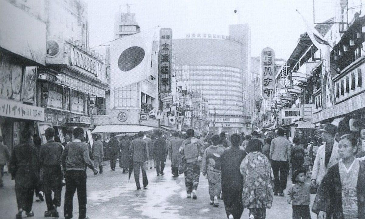 神戸_戦前