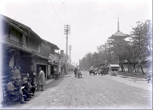 京都_戦前_2