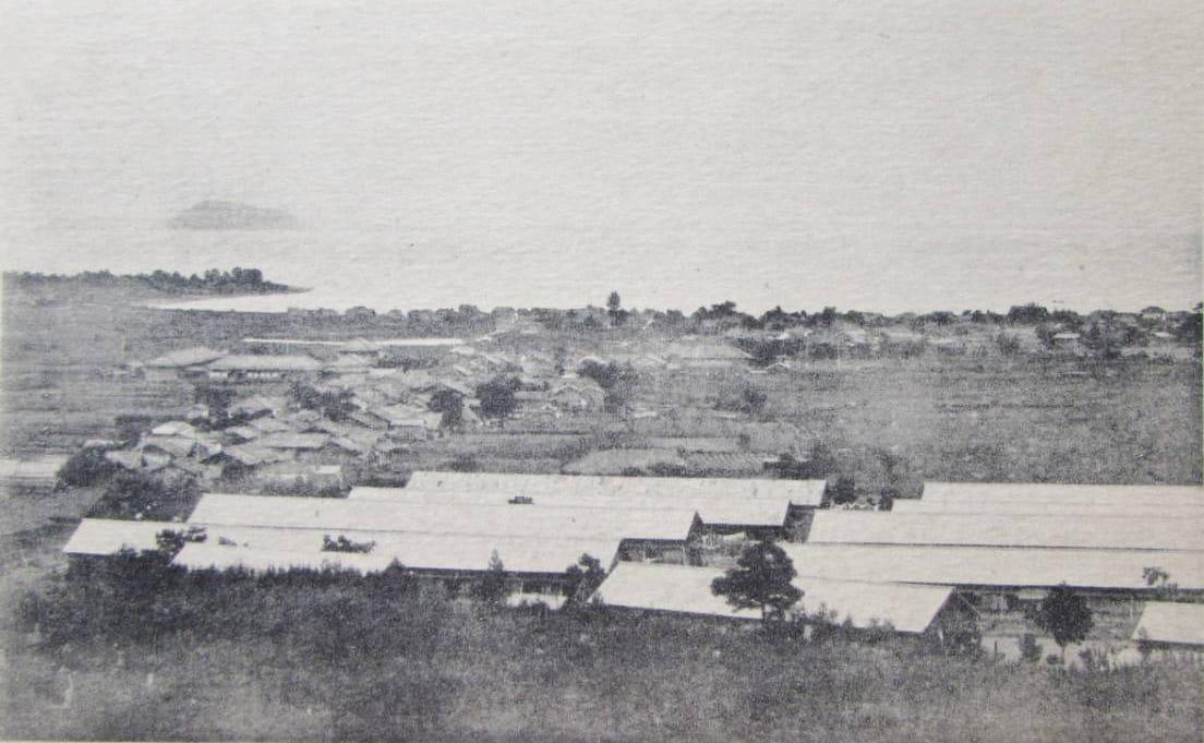 滋賀_戦前