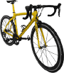 自転車・パーツ