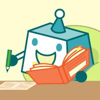 読書感想文 書き方のコツ