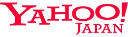 Yahoo! JAPANが「ミッキー&ミニー」に!