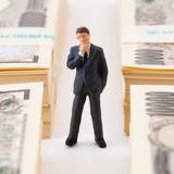 ビジネス、経済とお金