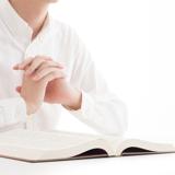 教養と学問、サイエンス