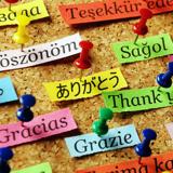 言葉、語学