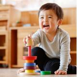 幼児教育、幼稚園、保育園