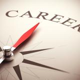 職業とキャリア