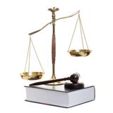 法律、消費者問題