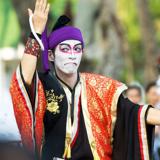 伝統文化、伝統芸能