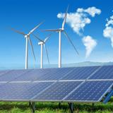 エネルギー、資源