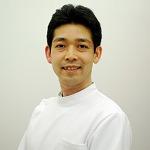 沖田 将人さんの画像