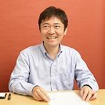 斉藤 進一さんの写真