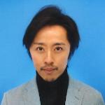 田中勲さんの写真