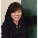 大澤眞知子さんの画像