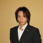 坂井利行さんの画像