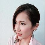 YURIKAの画像