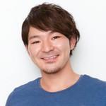 佐久間健一さんの画像