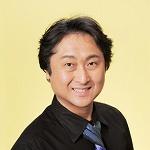 Dr.TSUBAKIさんの写真