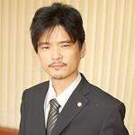 松浦さんの画像