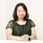 村本 睦戸さんの写真
