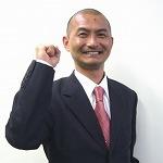 渕本さんの画像