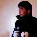 松本昭彦さんの画像